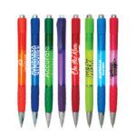 Cache Promotional Pen - FREE Setup