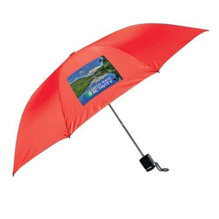 Logo Umbrellas