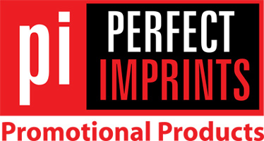 Perfect Imprints - Promotional Products - Custom Apparel - Full Color Printing - Graphic Design - Marketing Consultations