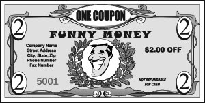 Funny Black printed cheap